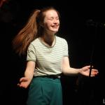 Sigrid_El_Rey_Theatre (12)