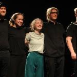 Sigrid_El_Rey_Theatre (13)