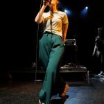 Sigrid_El_Rey_Theatre (15)