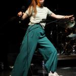 Sigrid_El_Rey_Theatre (16)