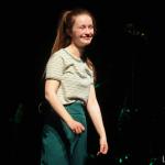 Sigrid_El_Rey_Theatre (4)