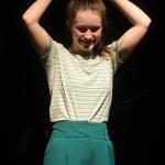 Sigrid_El_Rey_Theatre (5)