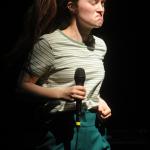 Sigrid_El_Rey_Theatre (7)