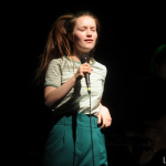 Sigrid_El_Rey_Theatre (8)