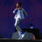 SuperDuperKyle_Coachella_2018 (3)
