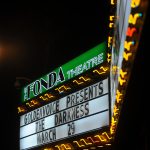 The_Darkness_Fonda_Theatre_2018 (10)