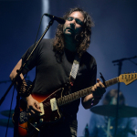 The_War_on_Drugs_Coachella_2018 (11)