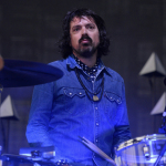 The_War_on_Drugs_Coachella_2018 (2)