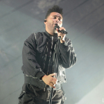 The_Weeknd_Coachella_2018 (1)