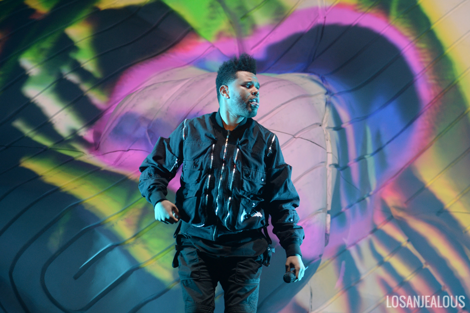 The_Weeknd_Coachella_2018 (10)