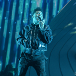The_Weeknd_Coachella_2018 (11)