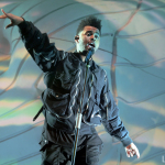 The_Weeknd_Coachella_2018 (15)