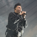 The_Weeknd_Coachella_2018 (2)