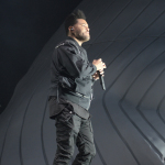 The_Weeknd_Coachella_2018 (5)