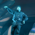 The_Weeknd_Coachella_2018 (7)
