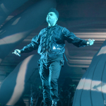 The_Weeknd_Coachella_2018 (8)