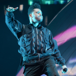 The_Weeknd_Coachella_2018 (9)