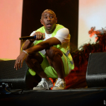Tyler_The_Creator_Coachella_2018 (10)