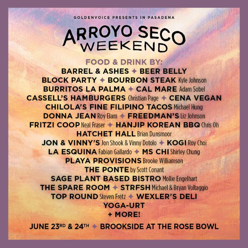 Arroyo_Seco_Food_2018