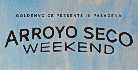 Arroyo Seco Weekend 2018 | Food Lineup & Ticket Info