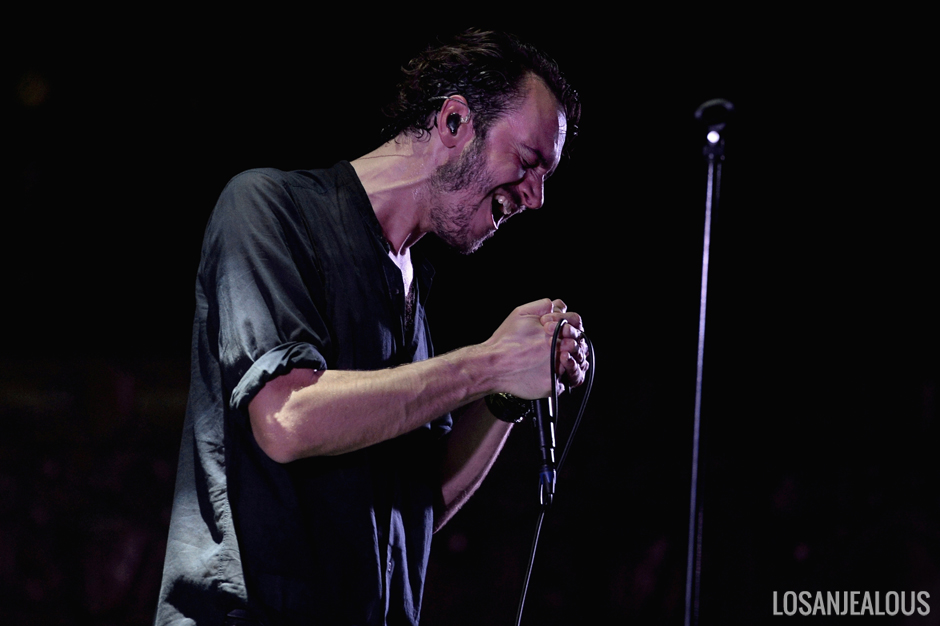 Editors_Belasco_Theater (1)