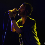Editors_Belasco_Theater (10)