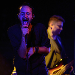 Editors_Belasco_Theater (11)