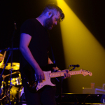 Editors_Belasco_Theater (12)