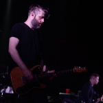 Editors_Belasco_Theater (16)