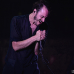 Editors_Belasco_Theater (17)