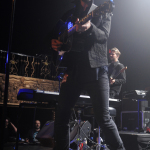Editors_Belasco_Theater (19)