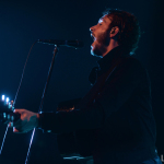 Editors_Belasco_Theater (2)