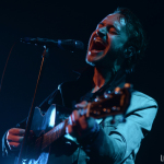 Editors_Belasco_Theater (3)