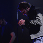 Editors_Belasco_Theater (4)