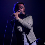 Editors_Belasco_Theater (5)