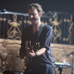 Editors_Belasco_Theater (6)