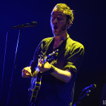 Editors_Belasco_Theater (9)