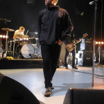 Liam_Gallagher_The_Greek_Theatre (10)