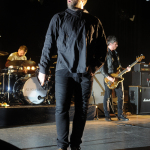 Liam_Gallagher_The_Greek_Theatre (11)