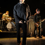 Liam_Gallagher_The_Greek_Theatre (12)