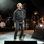 Liam_Gallagher_The_Greek_Theatre (14)