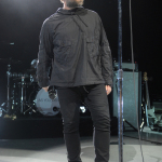 Liam_Gallagher_The_Greek_Theatre (15)