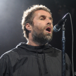 Liam_Gallagher_The_Greek_Theatre (16)