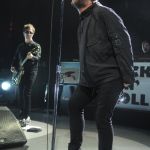 Liam_Gallagher_The_Greek_Theatre (17)