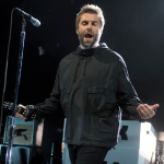 Liam_Gallagher_The_Greek_Theatre (18)