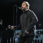 Liam_Gallagher_The_Greek_Theatre (19)