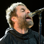 Liam_Gallagher_The_Greek_Theatre (2)