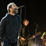 Liam_Gallagher_The_Greek_Theatre (3)