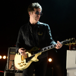 Liam_Gallagher_The_Greek_Theatre (4)