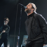 Liam_Gallagher_The_Greek_Theatre (5)